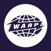 Warp Records Sampler 2010