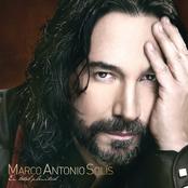 Marco Antonio Solis: En Total Plenitud