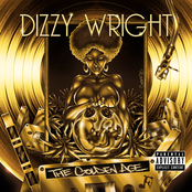 Dizzy Wright: The Golden Age