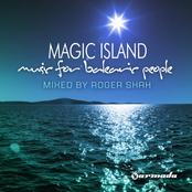 Magic Island Music For Balearic People