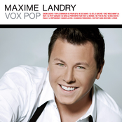 Maxime Landry: Vox pop