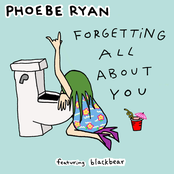 Forgetting All About You (feat. blackbear) - Single