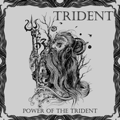 Power Of The Trident