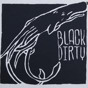 Black Dirty: Dirty Water - EP