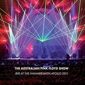Australian Pink Floyd Show: Live at Hammersmith Apollo 2011
