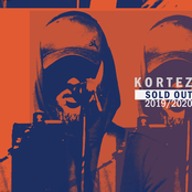 Sold Out 2019/2020 (Live)