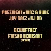 Bewaffnet Frisch Geduscht (Remix)