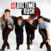 Big Time Rush: BTR