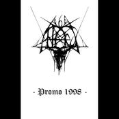 Promo 1998