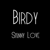 Skinny Love - Single