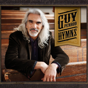 Guy Penrod: Hymns