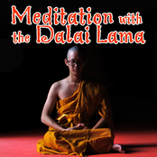Meditation with the Dalai Lama