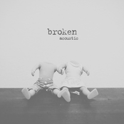 lovelytheband: broken (acoustic)