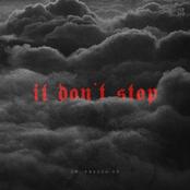 Dr. Fresch: It Don't Stop EP