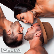 Melim - Single