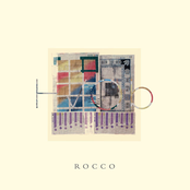 HVOB: Rocco