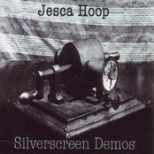 Silverscreen Demos