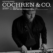 Cochren & Co.: One Day / Heart and Soul