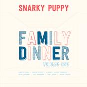 Family Dinner, Vol. 1