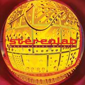 Stereolab: Mars Audiac Quintet