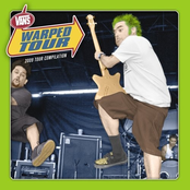 Warped Tour 2009 Tour Compilation