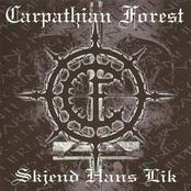 Skjend Hans Lik [Bonus Track]