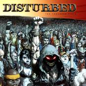 Ten Thousand Fists (Standard Edition)