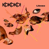 KOKOKO!: Liboso