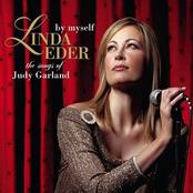 Linda Eder: By Myself: The Songs Of Judy Garland