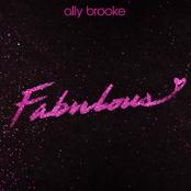 Ally Brooke: Fabulous