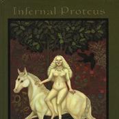 Infernal Proteus