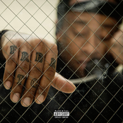Ty Dolla Sign: Free TC (Deluxe)