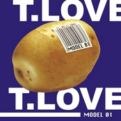 Model 01