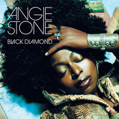 Angie Stone: Black Diamond