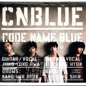 CODE NAME BLUE [初回盤]