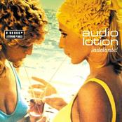 Audio Lotion - Azul De Você