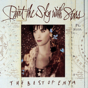 Paint the Sky With Stars: The Best of Enya