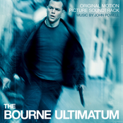 Thumbnail for The Bourne Ultimatum