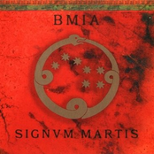 Signvm Martis