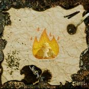 *one singular flame emoji ep*