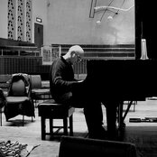 Avatar for Ludovico Einaudi
