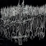 ozzfestium