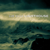 Sam Riggs: Lighthouse