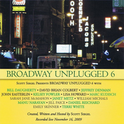 Sarah Jane McMahon: Broadway unplugged 6