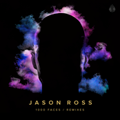 Jason Ross: 1000 Faces (Remixes)