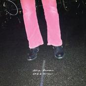 Alice Boman: EP II