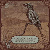 Hollow Earth: Silent Graves