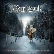 Korpiklaani: Tales Along This Road