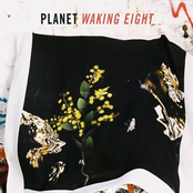 Waking Eight