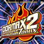 Dance Dance Revolution 7th Mix -Max2-